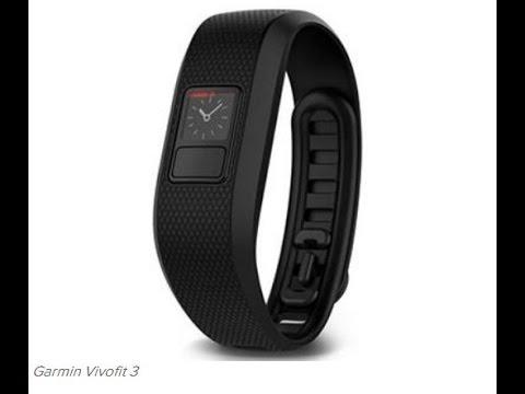 garmin-announces-vivofit-3-fitness-tracker-at-mwc-2016