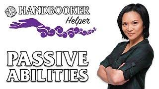handbooker-helper-passive-abilities