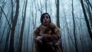 EMAA - Zburătorul   Official Video
