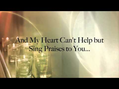 In The Beauty of Holiness -Lita Gaithers Owens Official Lyric Video