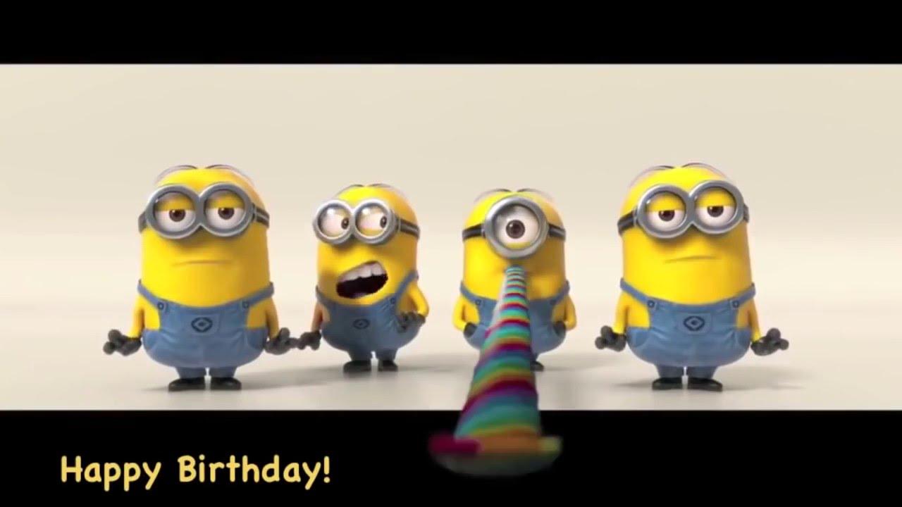 čestitke za rođendan nećaku Rođendanske Čestitke   YouTube čestitke za rođendan nećaku