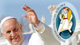 Đức Thánh Cha nói với các Giáo Lý Viên