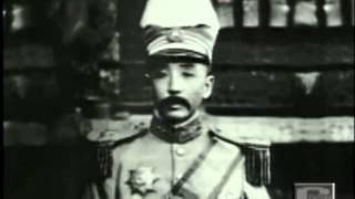 ประวัติศาสตร์โลก : เจียง ไคเชก (Chiang Kai Shek)