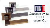 Ручка фигурная morelli mh-16 sc/cp-s 132 х 52 х 52 мм, матовый хром / полированный. Ручка фигурная morelli diy mh-03 sn/cp 120 х 55 х 55 мм.