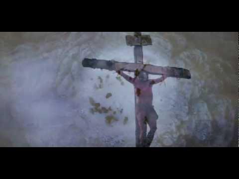 скачать бесплатно фильм страсти христовы на телефон