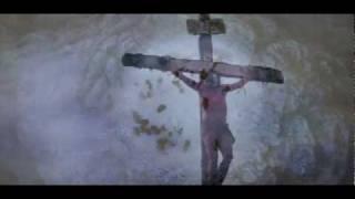 Страсти Христовы - трейлер