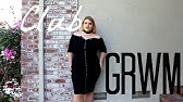 9524485853 plus size wholesale review   Ericdress vs sammydress - YouTube