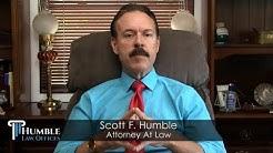 Shared Child Custody | Jamestown Divorce Lawyer | Free Consultations