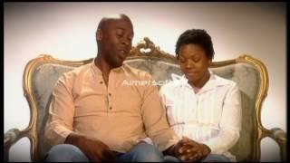 MARRIAGE PREP COURSE 1 Title 03 01