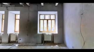 Квартира в районе Остоженки(, 2016-07-08T08:14:55.000Z)