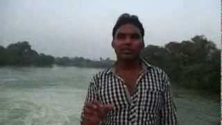 neeraj speak english,obra ,aurangabad bihar