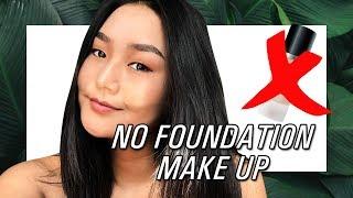 Будаггүй хөөрхөн харагдах нууц | How to look Beautiful without makeup |      #8