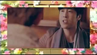 FMV TVXQ Sakuramichi   Japanese single
