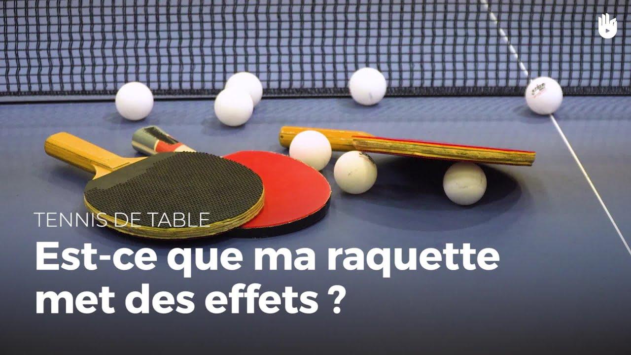 Best Sporting Ensemble de Badminton Comprenant Un Filet 3 balles de Badminton avec Sac 4 Raquettes