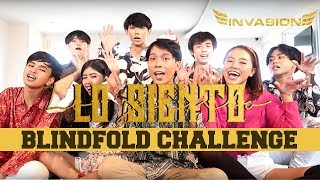 Hallo Kpopers! Welcome back to our channel!! Kali ini kita kembali ...