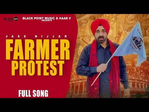 farmer-protest-|-jass-nijjar-|-latest-punjabi-song-2021-|-new-song-for-kisan-andolan-|