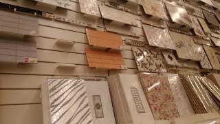 видео Купить тротуарную плитку в Пушкино, цена
