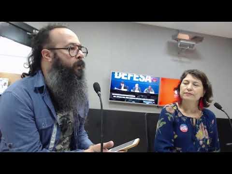 Viva Casa CBN (24/08/2019) – com Luciane Mamoré