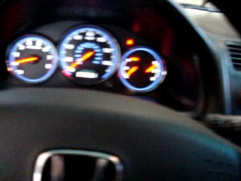 2004 Honda Civic EX 5-Speed Manual Black~FOR SALE ...