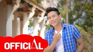 Liên khúc Sóc Trăng - Bạc Liêu - Cà Mau | Trí Quang | Official MV