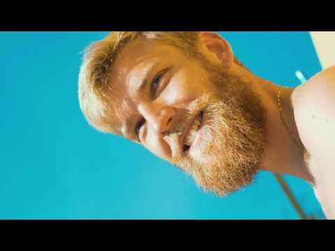 Copenhagen 2016 Trailer