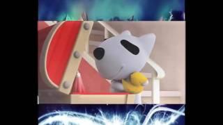 Video Cartoon    Monk Litle dog part 1 download MP3, 3GP, MP4, WEBM, AVI, FLV September 2018