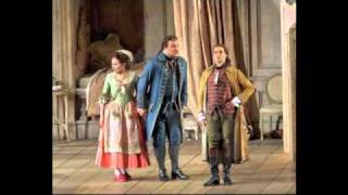 Mozart: Le Nozze Di Figaro 1/12. 1. Akt: Overture/Cinque/Cosa Stai Misurando ...