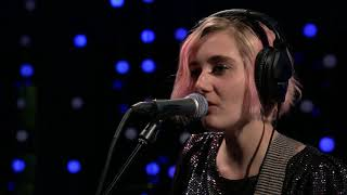 Jessica Lea Mayfield - Sorry Is Gone (Live on KEXP)