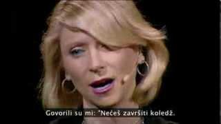 Govor tela - Video sa Prevodom