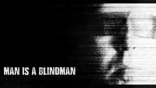 BOLESNO GRINJE - Blindman - 2014.