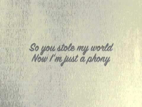 Gary Allan Best I Ever Had w/ lyrics