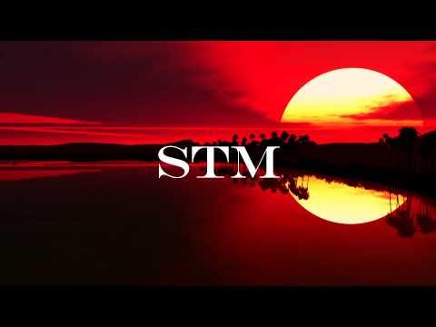 STM - Passenger - Let Her Go - Kygo Remix - 4K