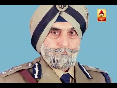 KPS Gill, the super cop who crushed militancy in Punjab, dies at 82