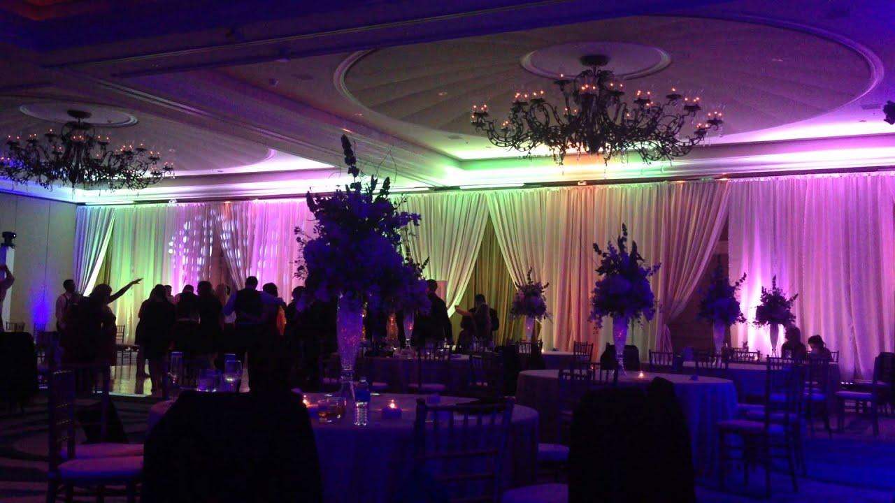 TylerLight Orlando Florida Event Lighting Wedding Lighting Services & TylerLight Orlando Florida Event Lighting: Wedding Lighting ... azcodes.com