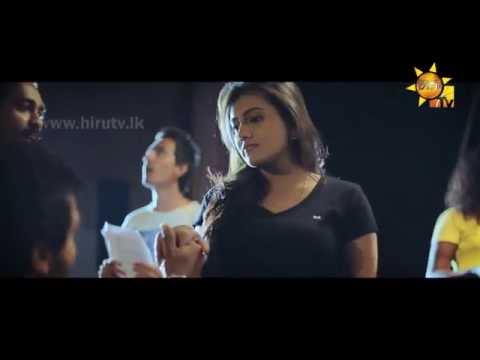 ayeth-warak---sandun-perera---official-new-sinhala-love-songs-2016---2017