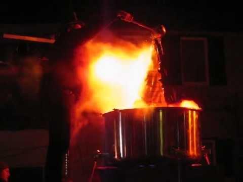 feuerzangenbowle-tübingen-2007