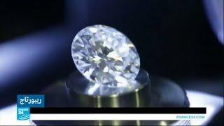 الهند.. جايبور عاصمة صناعة الأحجار الكريمة في العالم