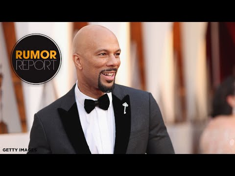 Common Addresses Jaguar Wright's Allegations: 'I Don't Know What She's Going Thr