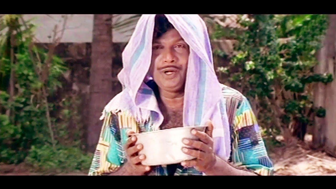 Goundamani Senthil RareComedy#Tamil Comedy Scenes#Goundamani,Senthil FunnyVideoComedys#