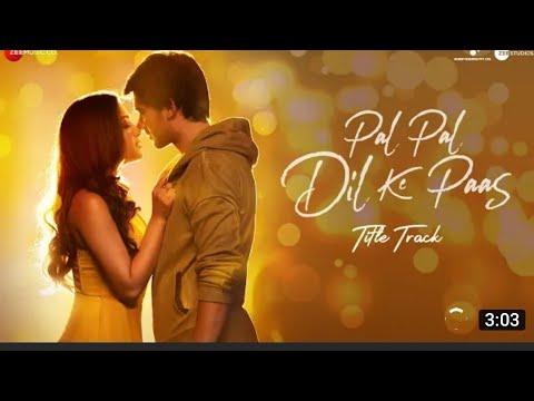 rehna-tu-pal-pal-dil-ke-paas-–title-song-|-sunny-deol-,-|-arijit-singh