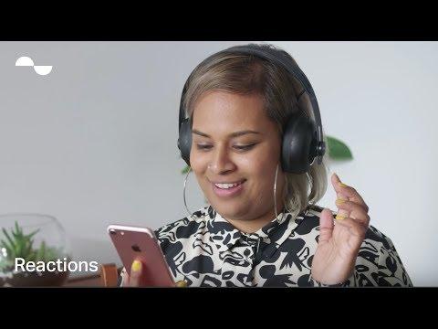 Gadget Oggetti Fantastici  0 Nuraphone: le migliori cuffie audio per smartphone?