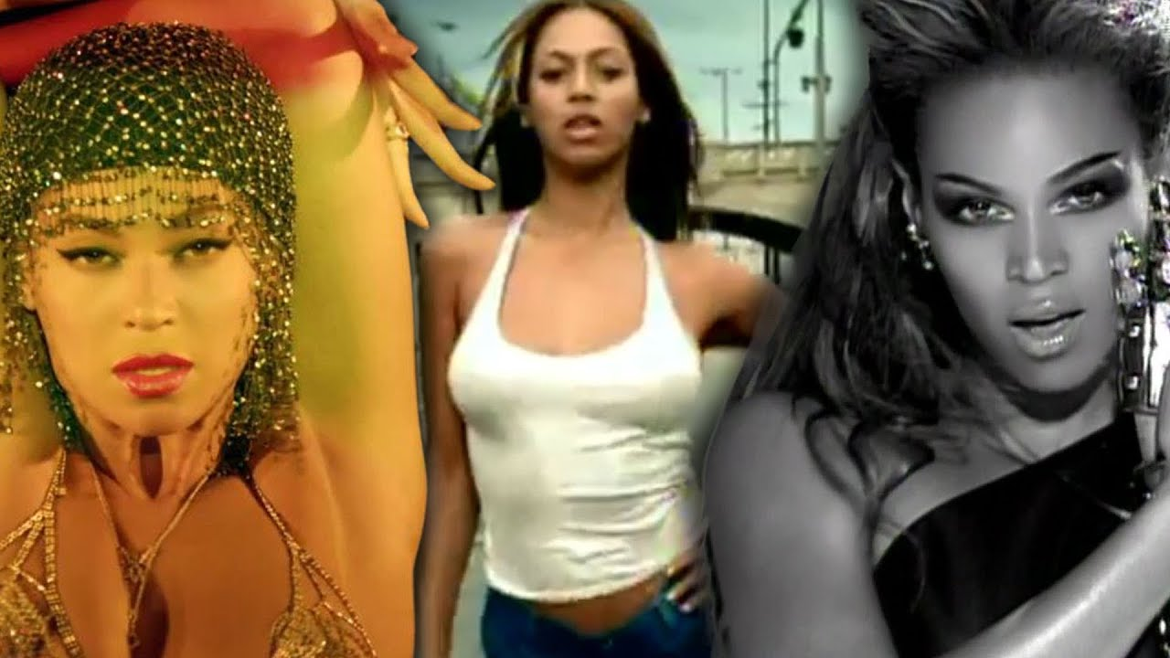 music beyonce favorite clip greatest vote beyonce