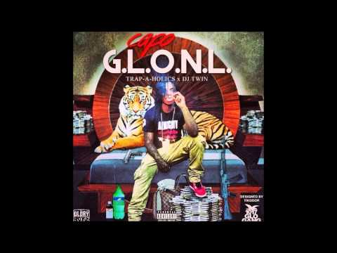 "Capo - ""Sumthin You Not"" (G.L.O.N.L.)"