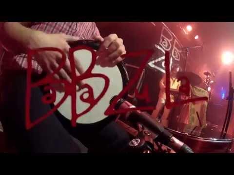 BABA ZULA - Abdülcanbaz - LIVE in Berlin (Official) mp3