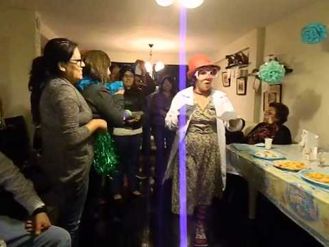Novedades para baby shower 2014 youtube for Novedades para baby shower