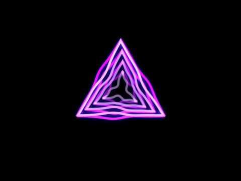 Ne-Yo - Miss Independent (Instrumental Cover) By Gabriel Santos