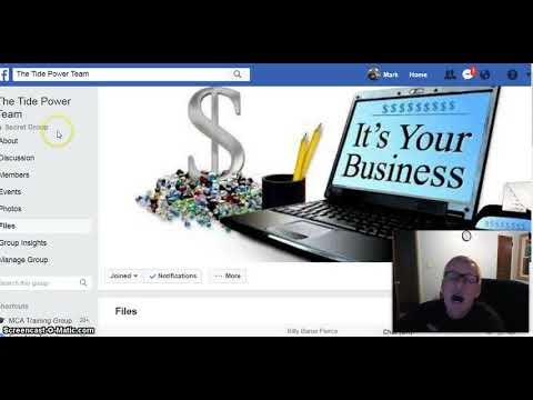 How to make money on line for FREE l mark bosley