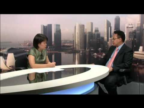 China Credit Spotlight: China's Infrastructure Pipeline Cal