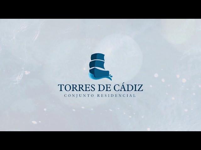 Apartamento Modelo en Barranquilla Torres de Cádiz