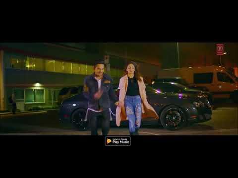 Good Morning whatsapp video Song | Ikka, RS Chauhan
